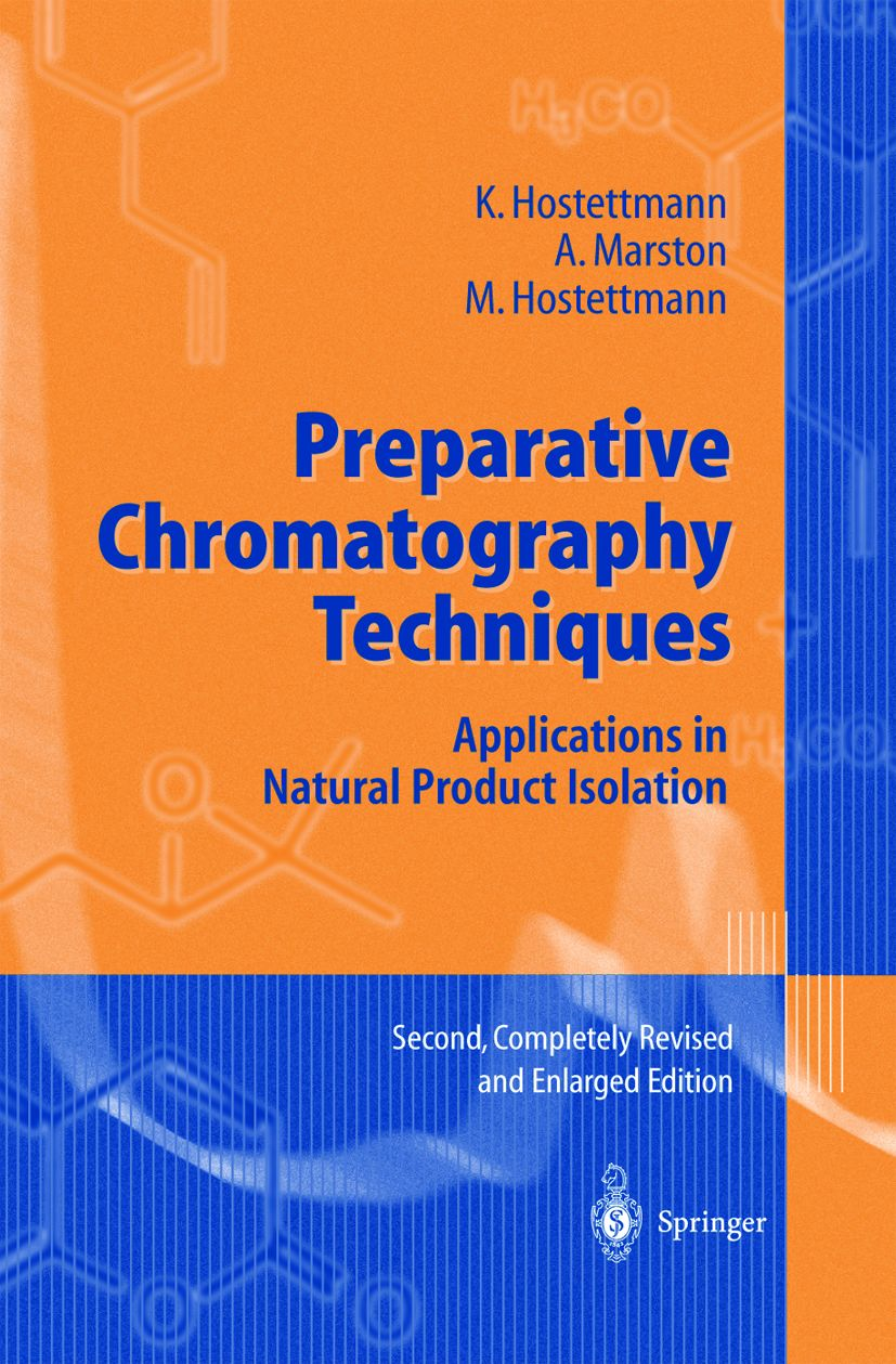 reparative_chromatography_techniques_applications_in_natural_product_isolation